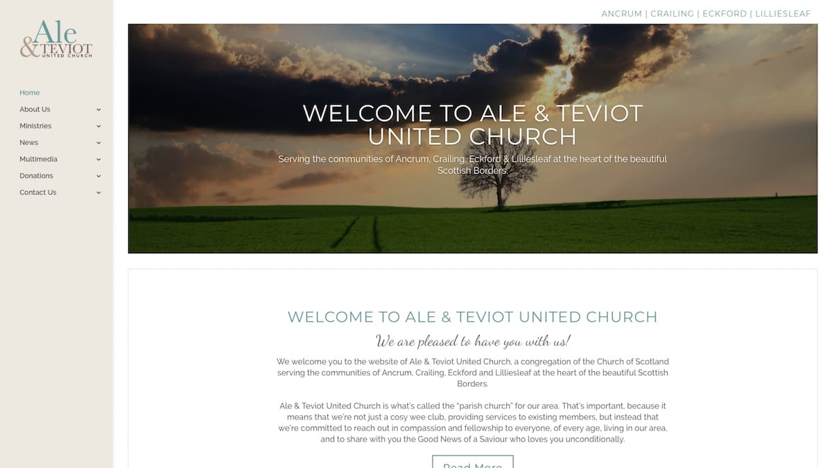 ale-and-teviot